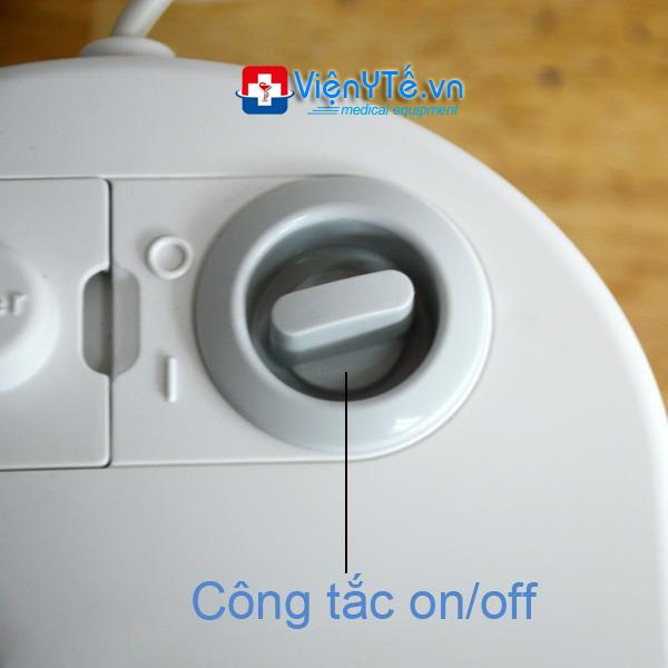 may-xong-mui-hong-omron-ne-c101-images-09