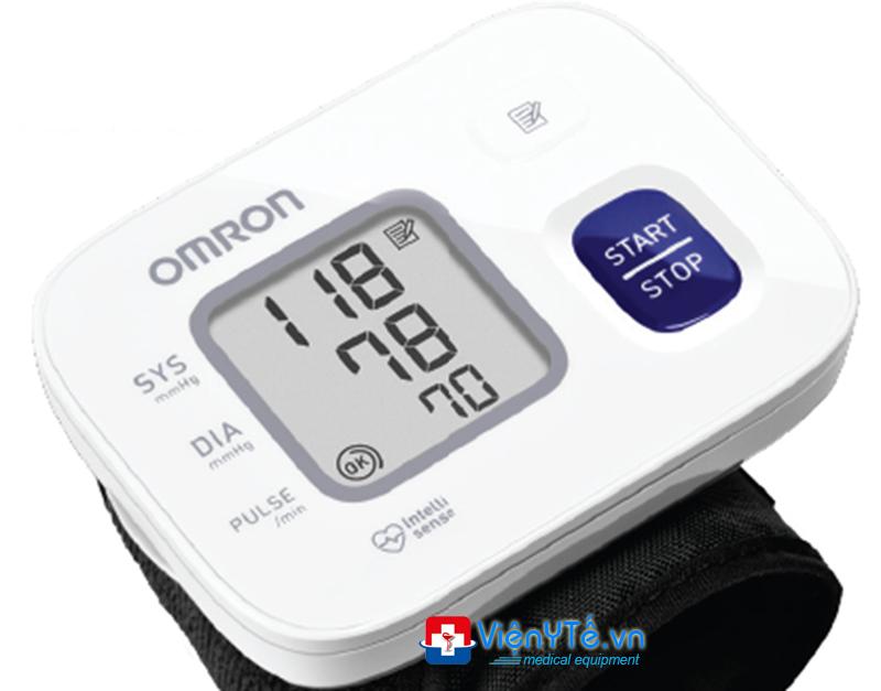 may-do-huyet-ap-omron-hem-6161-vienyte-vn-02