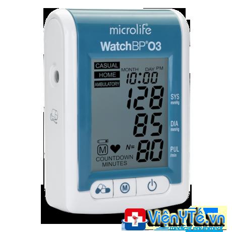 may-do-huyet-ap-microlife-watchbp-o3-08