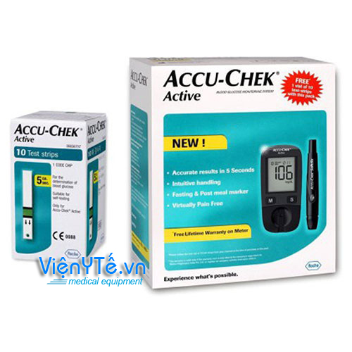 may-do-duong-huyet-accu-chek-active-2