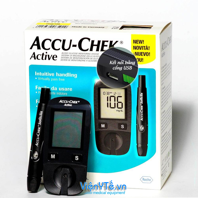 may-do-duong-huyet-accu-chek-active-image-01