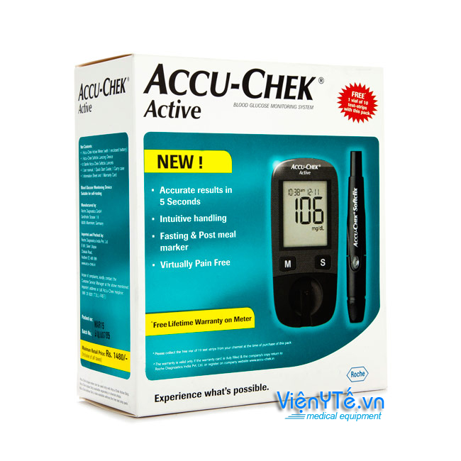 may-do-duong-huyet-accu-chek-active-image-06