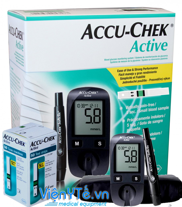 may-do-duong-huyet-accu-chek-active-image-11