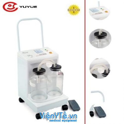 may-hut-dich-dom-2-binh-yuyue-7a-23d-VienYTe-vn-1