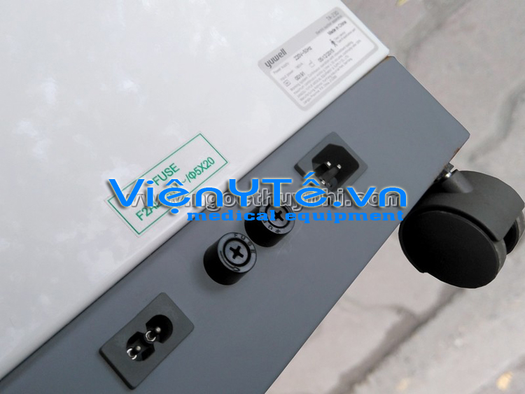 may-hut-dich-dom-2-binh-yuyue-7a-23d-VienYTe-vn