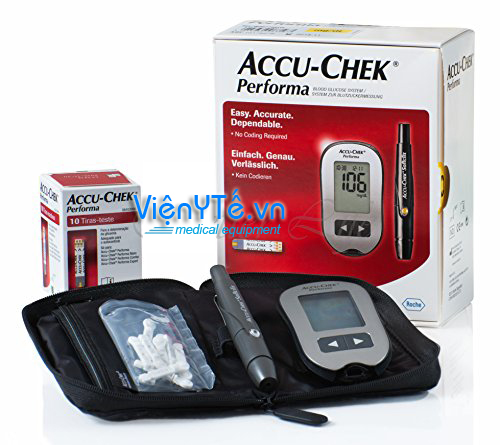 may-do-duong-huyet-accu-chek-performa-images-02