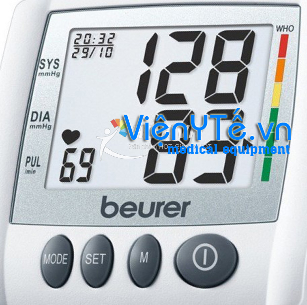 may-do-huyet-ap-co-tay-beurer-bc30-vienyte-img06