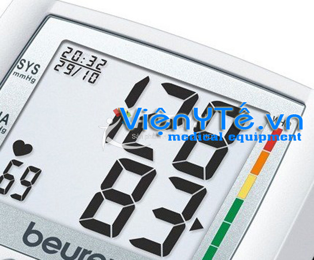 may-do-huyet-ap-co-tay-beurer-bc30-vienyte-img07