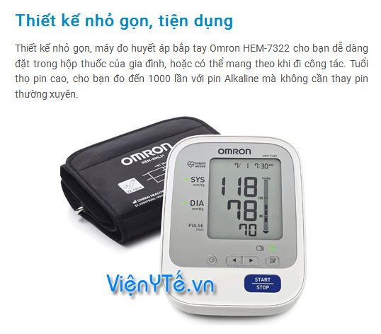 may-do-huyet-ap-dien-tu-omron-hem-7322-6