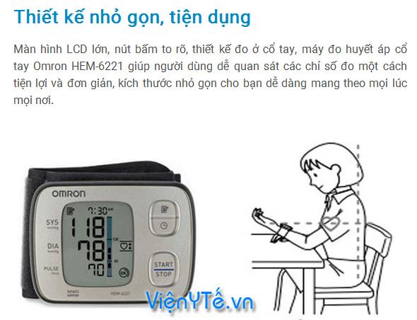 may-do-huyet-ap-dien-tu-omron-hem-6221-image11