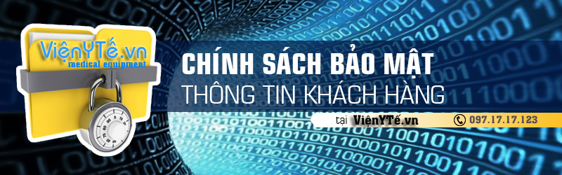 chinh-sach-bao-mat-thong-tin-khach-hang-tphcm