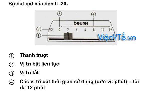 den-hong-ngoai-beurer-il30-150w-image-15