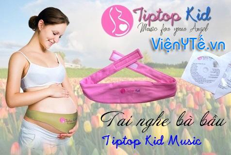 tai-nghe-ba-bau-tiptop-kid-music-10