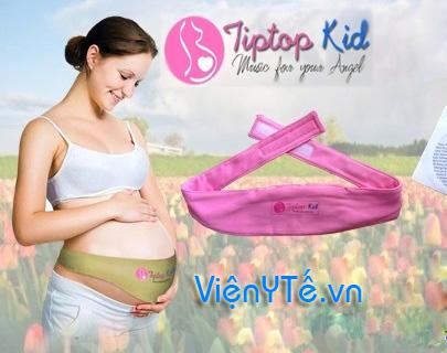 tai-nghe-ba-bau-tiptop-kid-music-1111111111