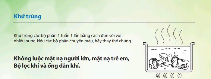 cach-ve-sinh-may-xong-mui-hong-03