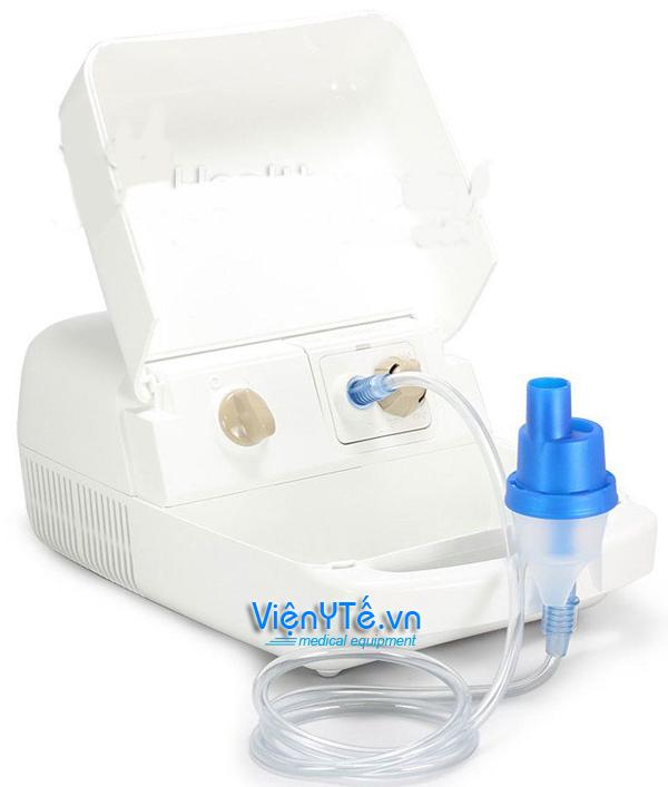 may-xong-mui-hong-khi-dung-3a-health-care-atomizer-image-01