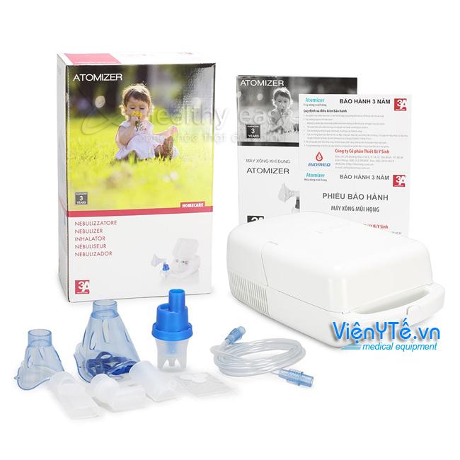may-xong-mui-hong-khi-dung-3a-health-care-atomizer-image-05
