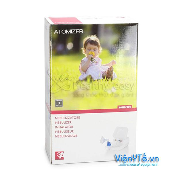 may-xong-mui-hong-khi-dung-3a-health-care-atomizer-image-06