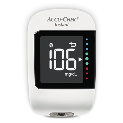 may-do-duong-huyet-accu-chek-instant-images-logo