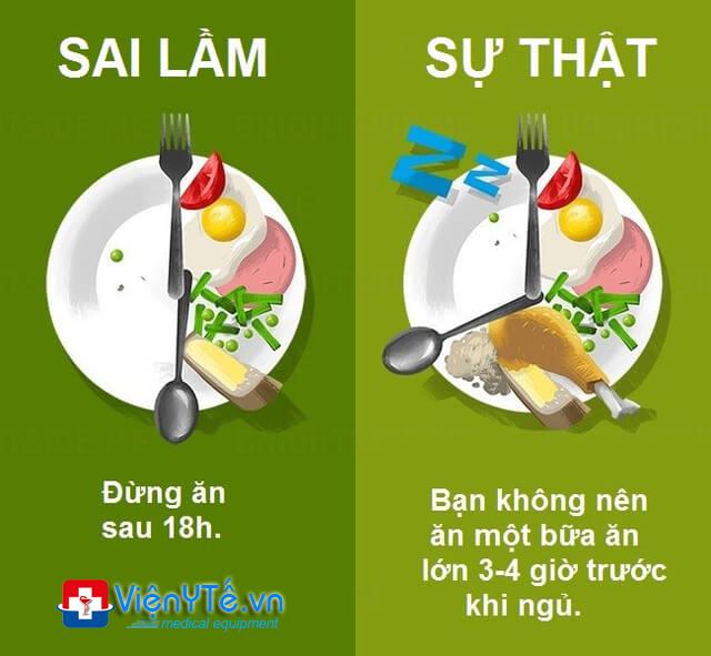 benh-tieu-duong-che-do-an- uong