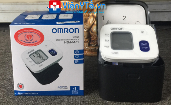 may-do-huyet-ap-omron-hem-6161-vienyte-vn-06