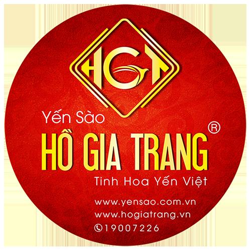 Yến Sào Hồ Gia Trang - Thương Hiệu Yến Sào Uy Tín
